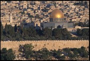 jerusalem-sunrise-64_4