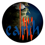 love earth  by Alois L
