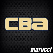 CBA Mental Skills Workshop #4 w/ Mario Soto
