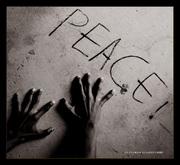 PEACE-copy