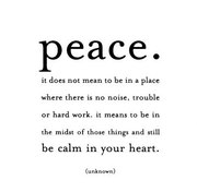 Peace---Unknown-Magnet-C11750644