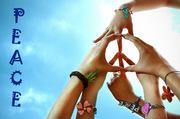 M-peace