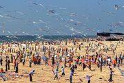 kites_01