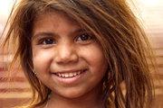indigenous-child