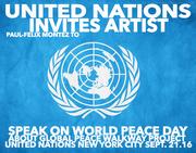UNITEDNATIONSspeaker2
