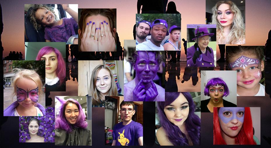 PurplePeople4peaceSite
