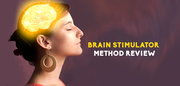 Brain-Stimulator-Method-Review