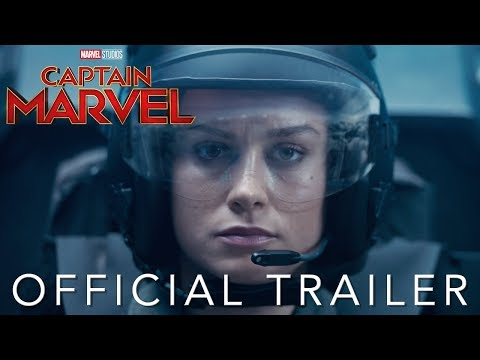 !@@}}}}}https://captainmarvel2019.de