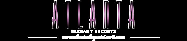 Atlanta Elegant Escorts® Logo