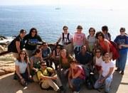 Excursio Costa Brava