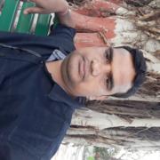 Sandeep Chauhan