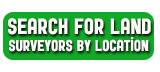 Search for Land Surveyors by Location