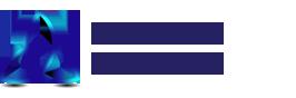Freelancers Integrales Logo