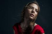 Agne [Cover] bY mOdus Vivendi WEB jpeg--8