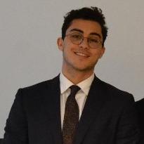 Omar Fahmy