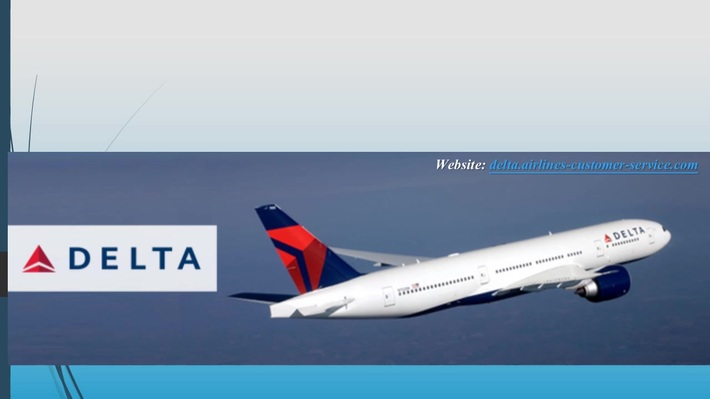 Best Help by Delta Airlines Customer Service | Call @ +1 888 388 8756