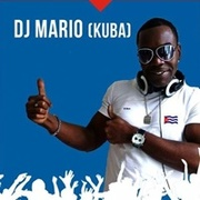Latino Party & DJ Mario in Liberec