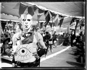 wdydwyd? Burning Man '05