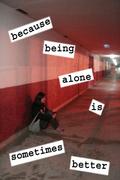 Azusa Takano - Loneliness