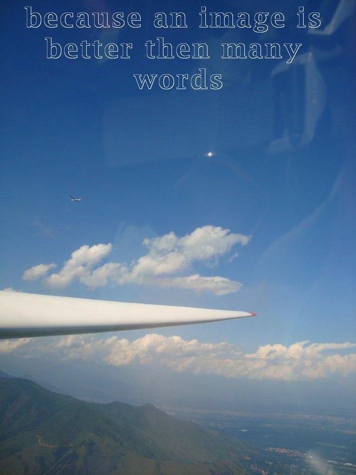 wdy_glide 11-08