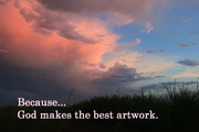 gods artwork