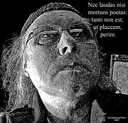 Poets...
