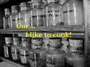 Like2Cook