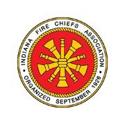 Indiana Fire Chiefs Association Member