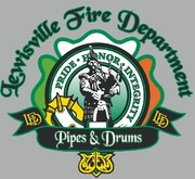 LFD Pipes & Drums
