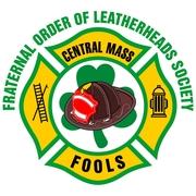 Central Mass FOOLS Logo
