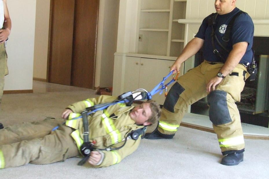 Training_2008.07.05098