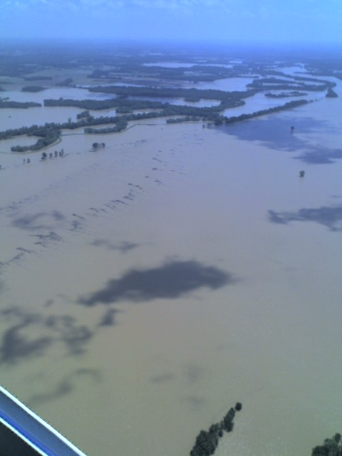 Flood60801