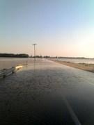 flood60803