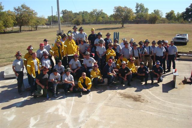 Lewisville, Texas Heavy Rigging