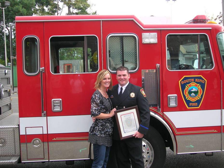 9-2007 Award 006