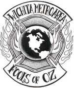 Fools_Logo