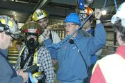 monsanto confined space training 11 17 08 015