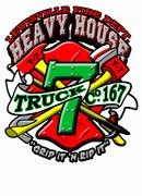 Firehouse 7