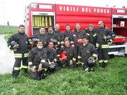italian fire school 1