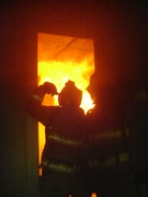 Fire Dept 001