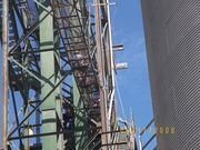 Rope Rescue Slideshow_5_0001