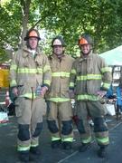 FFCC team 2008