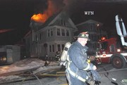BOSTON 3RD