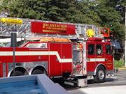 PFD Ladder 23 Drill