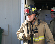wfd firefighter01
