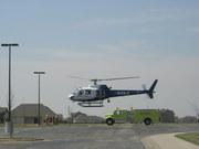 Lifenet EMS Training