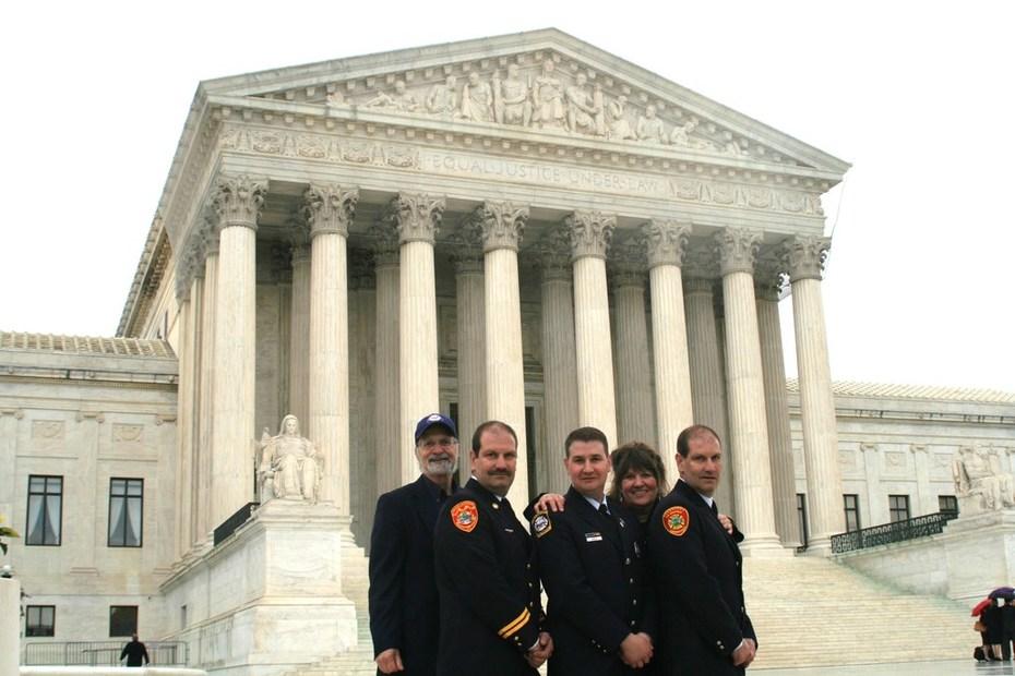 Washington DC lg  09 425