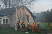 CW Fire May 4 09 164