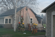 CW Fire May 4 09 159