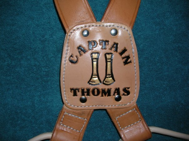 suspenders9